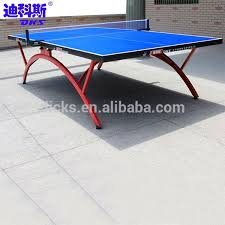 Ping Pong Table Cheap Cheap Outdoor Table Tennis Table Cheap Outdoor Table Tennis Table