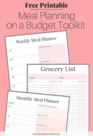 174 best lists u0026 planners images on pinterest planner ideas