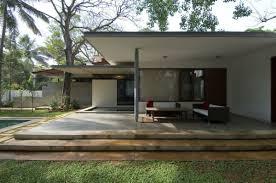traditional indian house interior techethe com