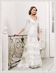 Monsoon Wedding Dress Erynne Dress White Monsoon Blessing Wedding Pinterest