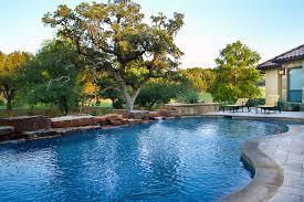 portfolio texas hill country 5087 pool jpg 1920 1280 texas