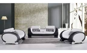 Contemporary Furniture Stores - Contemporary furniture chicago