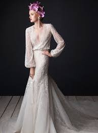 fit for a queen rami al ali wedding dress collection