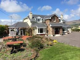 Dingle Ireland Map Bed And Breakfast Dunlavin House Dingle Ireland Booking Com