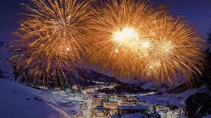 new year ski deals ski