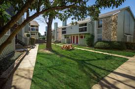 Winston Apartments San Antonio Tx 78216 Parliament Bend Apartments For Rent In San Antonio Texas
