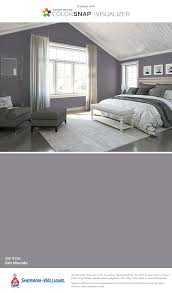 olympic paint 2017 color of the year cloudberry paint colors