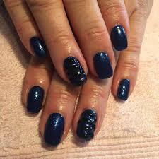 18 short easy nail designs easy pink nail art design 4 short