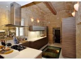 home interiors pictures for sale 12 best house of character images on malta maltese