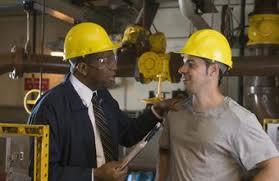 Control Desk Supervisor Production Supervisor Responsibility Chron Com