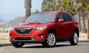 mazda american made safest cars of 2016 autonxt