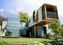 awesome shipping container home designs ideas to get inspiration