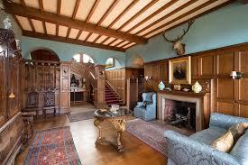 http www worldpropertyjournal com news assets castle interior 2