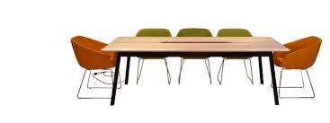 Harrows Outdoor Furniture Pi Table Harrows Contract Furniture