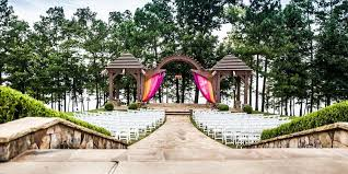 best wedding venues in atlanta wedding venues in atlanta