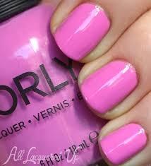 orly surreal fall 2013 nail polish swatches u0026 review all