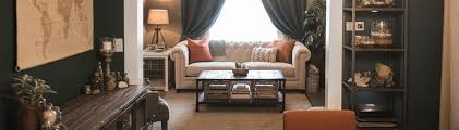 Home Design Furniture Company Align Home Design Llc Denver Co Us