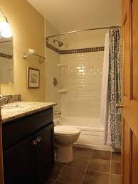 traditional bathrooms ideas bathroom designs small bathroomclassic bathroom design
