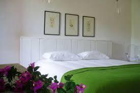 chambre d hote centuri corse corse nos plus belles chambres d hôtes