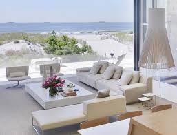 Modern Beachy Interiors Elements Of A Modern Beach Home U2013 Greystone Statement Interiors