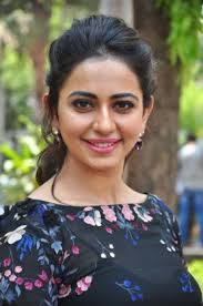 model rakul preet singh wallpapers rakul preet singh wallpapers real life age height affairs wiki