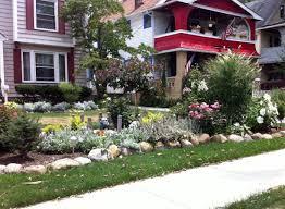 Beautiful Gardens Ideas Backyard Beautiful How To Design Your Backyard Landscape 10