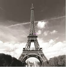 Eiffel Tower Home Decor Search On Aliexpress Com By Image