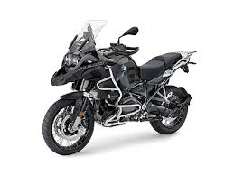 bmw r 1200 in louisiana for sale used motorcycles on buysellsearch