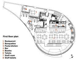 italian floor plans italian restaurant floor plan home design plan