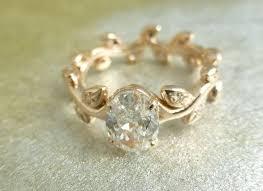 natural wedding rings images 314 best ring ring images wedding bands engagement jpg