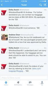 delta baggage fees uncategorized u2013 the costumed traveler