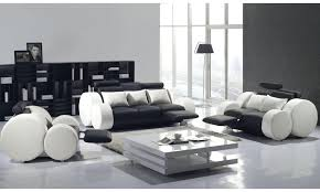 cherche canapé articles with canape cuir 3 places relax manuel tag canape cuir 3