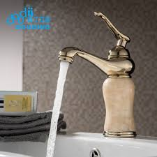 Antique Kitchen Sink Faucets Online Get Cheap Vintage Contemporary Aliexpress Com Alibaba Group