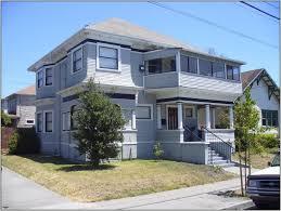 Home Exterior Design Trends 2016 by Home Exterior Paint Design Gooosen Com
