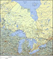 Map Toronto Canada by Photoscanada Com Gallery Ontario Photos Stock Photos Of Canada
