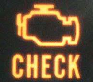 check engine soon light check engine soon light 880 auto works