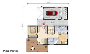 new one story house plans story house plans with porch
