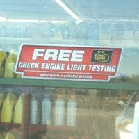 o reilly auto parts check engine light o reilly auto parts 12 visitors
