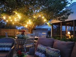 Lowes Patio Lights Home Lighting Outdoor Solar String Lights Fancy Exterior Patio