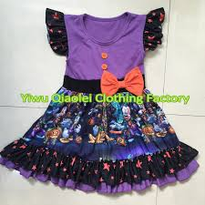 compare prices on halloween style dress online shopping buy low