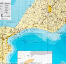 Greek Islands Map Hiking Map Of Kos Island Greece Terrain Cartography U2013 Mapscompany