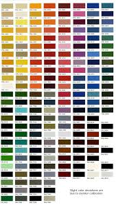 jotun powder coating ral colour chart pdf ral color ral colors