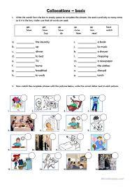 Linking And Action Verbs Worksheets 2204 Free Esl Verbs Worksheets