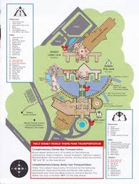 Disney World Monorail Map by Review The Swan And Dolphin At Walt Disney World