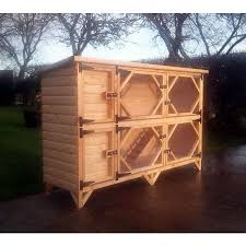 97 best bunny stuff housing ideas images on pinterest house