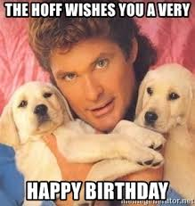 David Hasselhoff Meme - david hasselhoff meme 28 images the hoff meme pictures to pin on