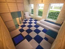 minecraft bathroom designs minecraft bathroom ideas bathroom ideas by bathroom ideas on with