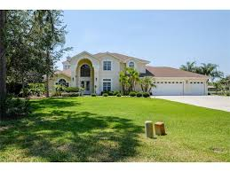 new port richey 4 bedroom real estate and homes for sale search