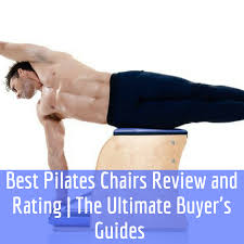 Chair Gym Review Pilate Accessories Archives Gym Gear Info