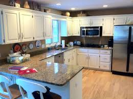 kitchen room design spectacular maple kitchen island breakfast